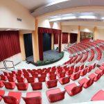 teatro ilpiccolo