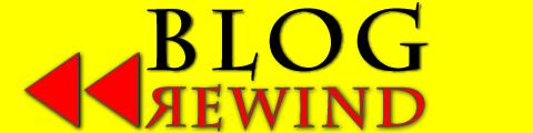 blog_rewind