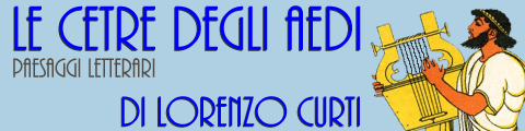 cetre-degli-aedi